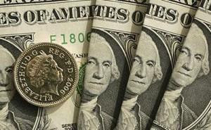 libra-vs-us-dolar