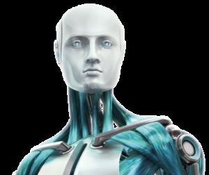 Robot-Trading3