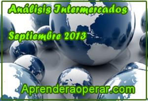 analisisintermercadosSa