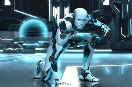 Robot-Trading4