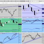 XTB Trading03