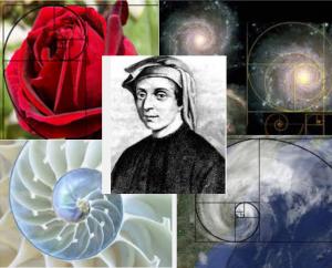 Fibonacci Composicion