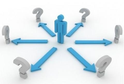 Como hacer mi primer Análisis Técnico para invertir en Bolsa … o en cualquier otro mercado