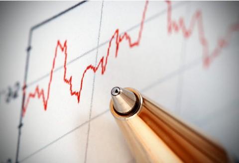 Como analizar que tal hacemos nuestra gestión o trading